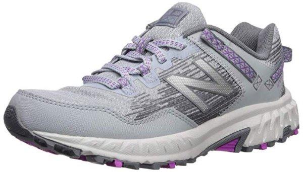 女款 410v6 登山鞋多色选