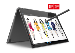 Buy more save more Lenovo Laptops Desktops and Accessories Sitewide Sale