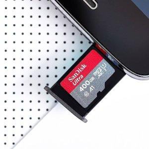 低至5折 £9收usb 3.0 U盘SanDisk 多款存储卡、SSD、U盘特卖