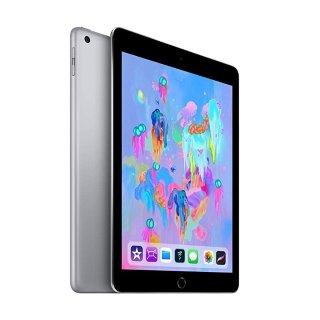 32GB 史低$249, 128GB $349黒五价:Apple iPad 9.7
