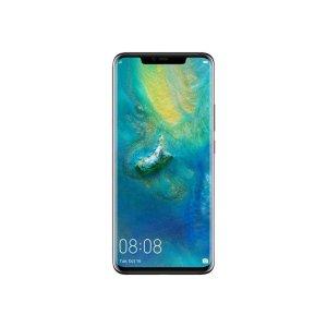 Huawei二手 品质良好Mate 20 Pro