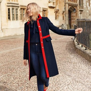 Extra 20% OffBoden Women Clothing Sale