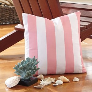 Hutto Pillow, 8 Colors
