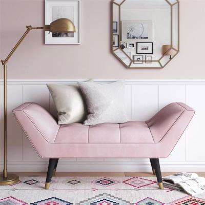 As low as $24CosmoLiving by Cosmopolitan Furniture on Sale
