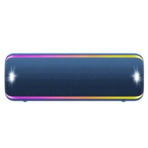 $98Sony SRS-XB32 Extra Bass Portable Bluetooth Speaker