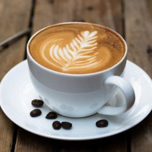Free CoffeeNational Coffee Day @ Multple Stores