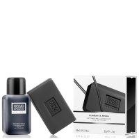 Erno Laszlo 黑皂+洁面油