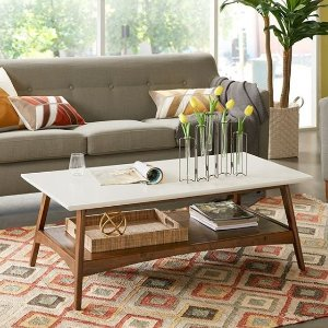 20 Off Dealmoon Exclusive Home Decor Designer Living