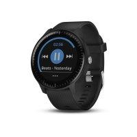 Garmin vívoactive 3 GPS 运动智能手表 带内置音乐储存