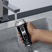 Braun 5系列 5090 / 5190cc 电动剃须刀