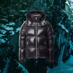 Up to 50% Off + Free ShippingMACKAGE Winter Coat on Sale