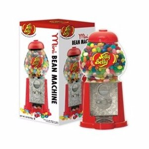 Jelly Belly Mini 糖果机