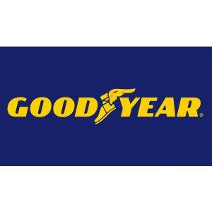 FreeGoodyear Auto Service Free Car Care Check