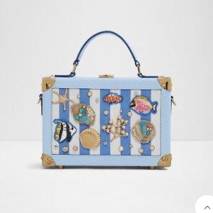 $32.5Deroland Bag Sale @ Aldo