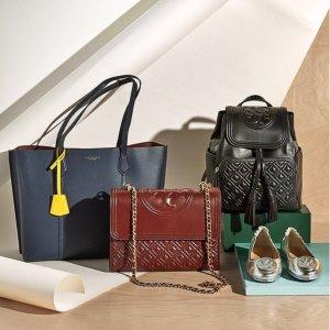 $299Rue La La Tory Burch Bags Sale