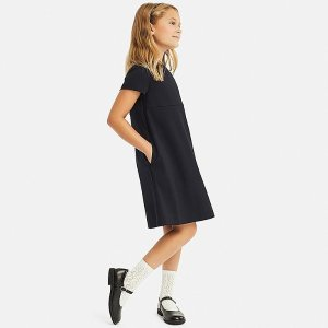Starting at $7.9+Free ShippingKids Sale @ Uniqlo