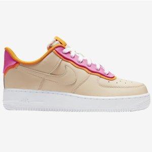 Nike Air Force 1 '07 SE运动鞋
