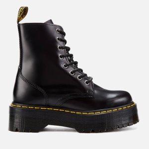 8折 £120收经典款1460即将截止:Dr. Martens 马丁靴全场大促 收经典3孔8孔靴