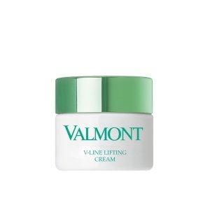 Valmont加拿大定价$305V-Shape 眼霜 (15ml)