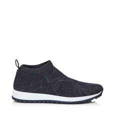 NORWAY运动鞋