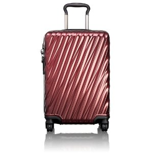 Dealmoon Singles Day Exclusive!20% off Tumi @ Spring