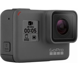 GoPro HERO5 Digital Camera