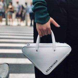 Up to 50% OffGilt Balenciaga bags Sale
