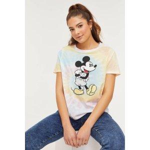 ARDENE米老鼠T恤