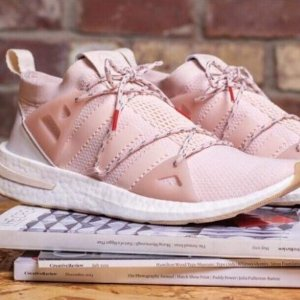 Arkyn Primeknit 女鞋