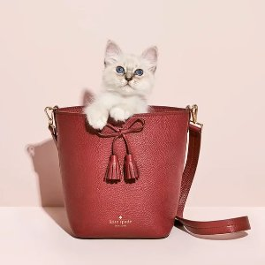 Extra 30% OffSale on Sale @ kate spade