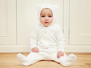 额外8折eBay 多个商家婴幼儿用品促销