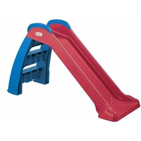 小童滑滑梯