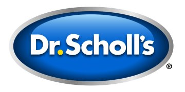 Dr.Scholls Shoes