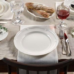 Villeroy & BochManoir dinner plate Villeroy & Boch