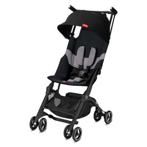 Up to 25% Off + Free ShippingCybex Baby Gears Sale