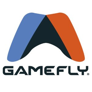 $9.50/mo for 3 months or 30-day Free Trial!Join GameFly Today and Get Best Offer Ever!