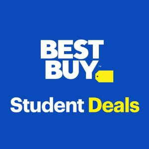 Save BigStudents Exclusive offers @Best Buy