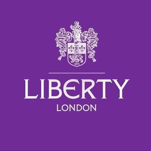 低至6折 囤加鹅Liberty of London 精选美衣配饰等年中大促热卖 收Acne、TB等潮牌