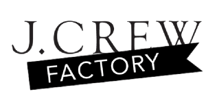 Extra 50% OffClearance Sale @ J.Crew Factory