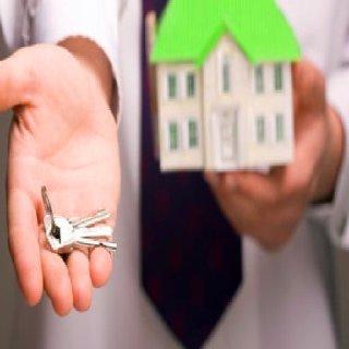 链家地产 Home Link Realty