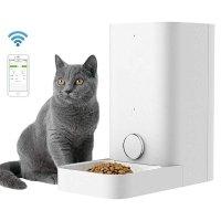 Petkit 宠物智能喂食器