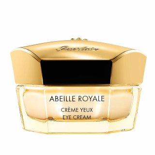 Guerlain Abeille Royale Up Lifting Eye Care Women Eye Care, 0.5 Ounce @ Amazon