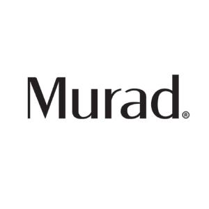 无门槛8折+额外9折最后一天:Murad官网 护肤产品亲友热卖 收视黄醇、维C精华