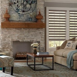 Up to 40% offSelect Item on Sale @ Blinds.com
