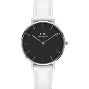 Daniel Wellington手表