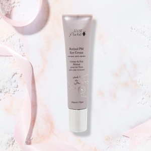 Today Only: Buy 1 Get 1 50% OffMoisturizers @ 100PercentPure