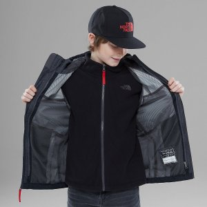 Extra 50% OffSelect Kid's outerwear @ DicksSportingGoods