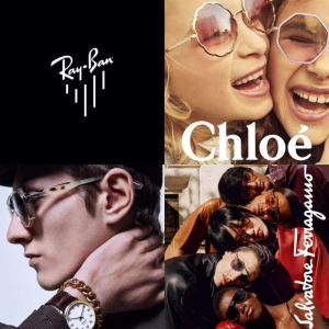 低至2.6折 €72收Chloe墨镜牛年大吉:Unineed 大牌墨镜超低价 Gucci、Chloe、Rayban全都有