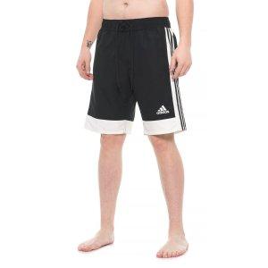 adidas Icon Swim Trunks (For Men)