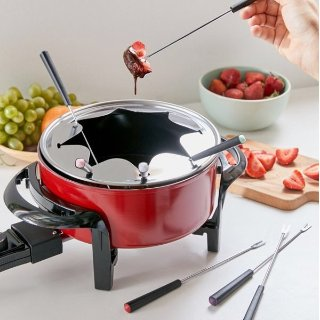 Urban Outfitters Select Fondue Maker Sale